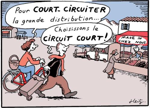circuit_court.jpg