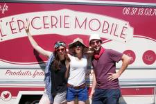 epicerie mobile 2