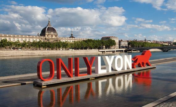 onlylyon-expat-agency-lyon1-571x348