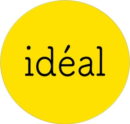 ideal-rond-jpeg